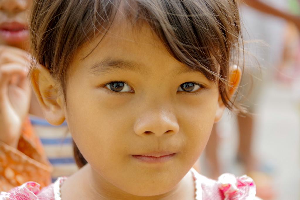 July 17, 2015Cambodian Children_IMG1457_