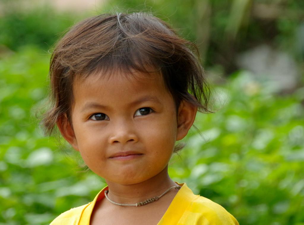 July 17, 2015Cambodian Children_IMG1500_