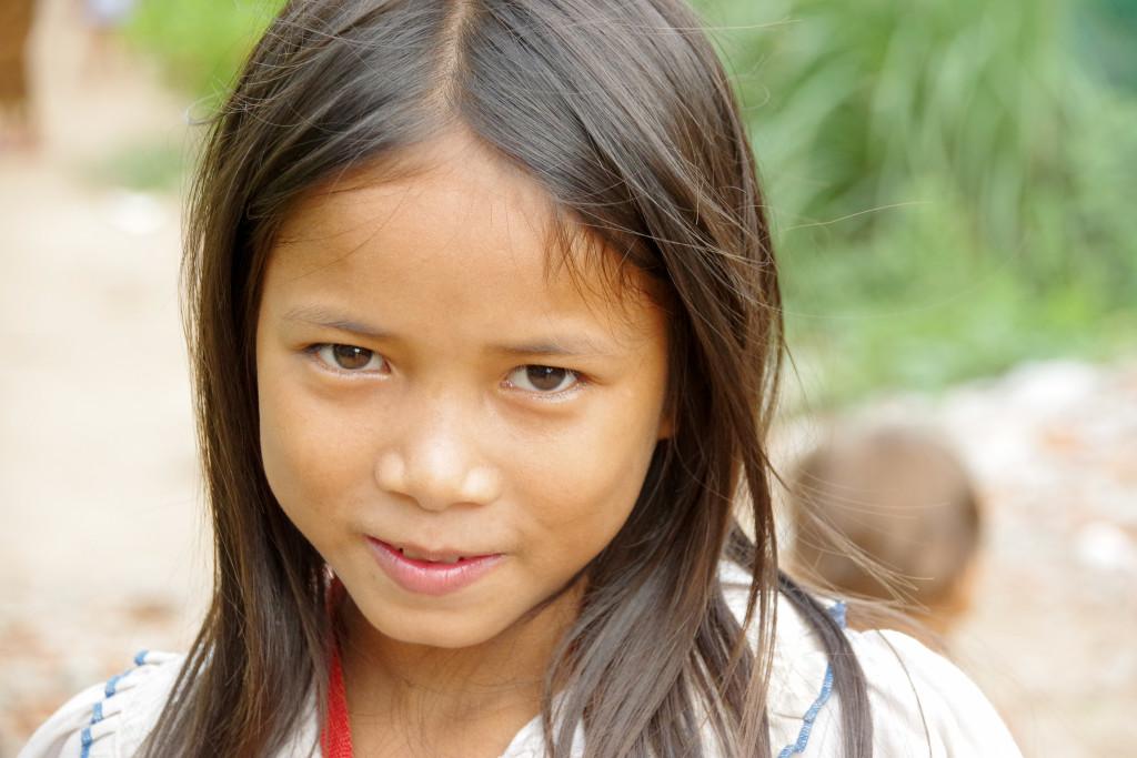 July 17, 2015Cambodian Children_IMG1516_