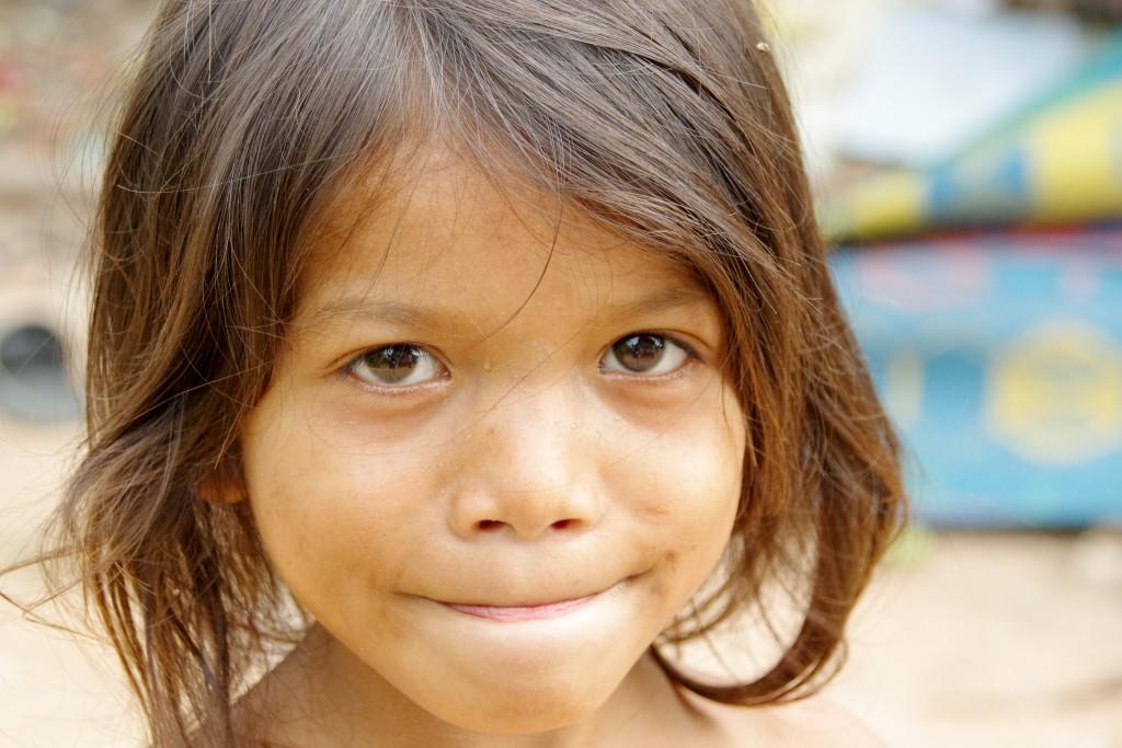 July 17, 2015Cambodian Children_IMG1518_