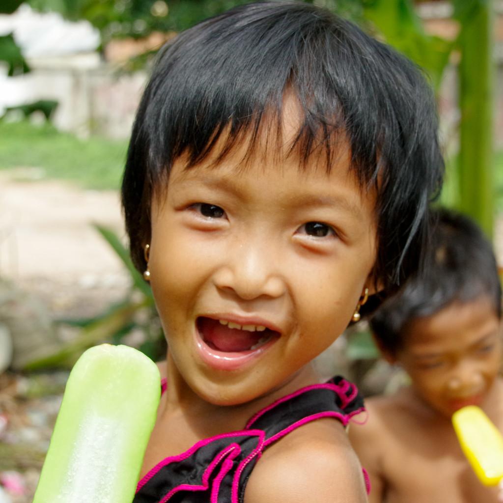 July 17, 2015Cambodian Children_IMG1759_