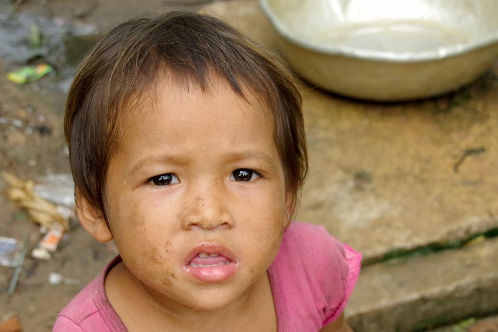 July 17, 2015Cambodian Children_IMG1771_