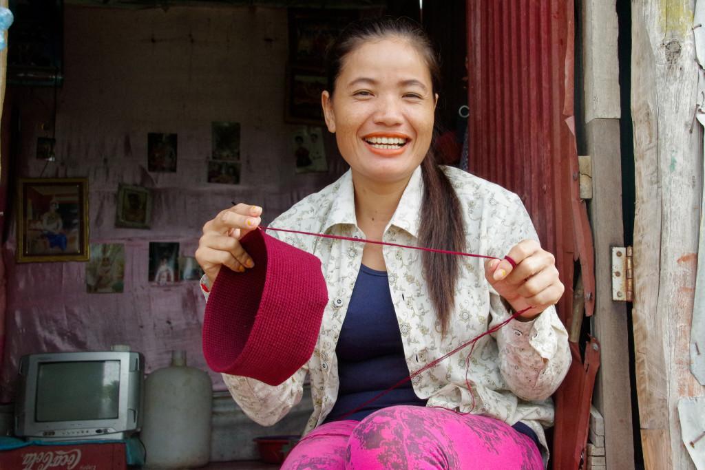 July 17, 2015Cambodian Women_IMG1541_