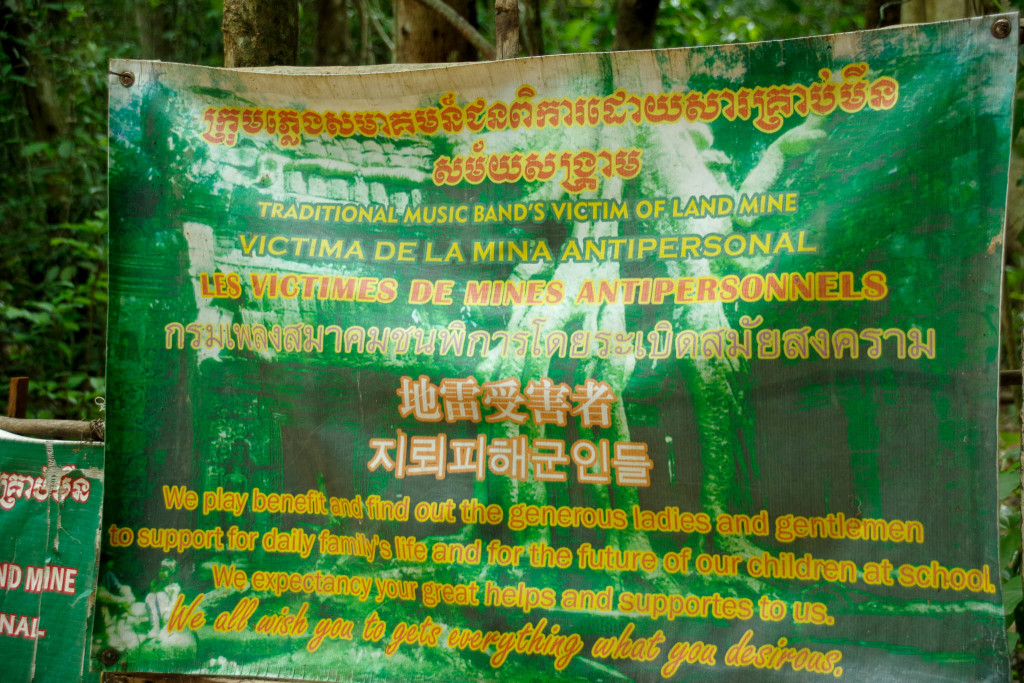 July 17, 2015for blog-Ta Prohm Temple_IMG1977_