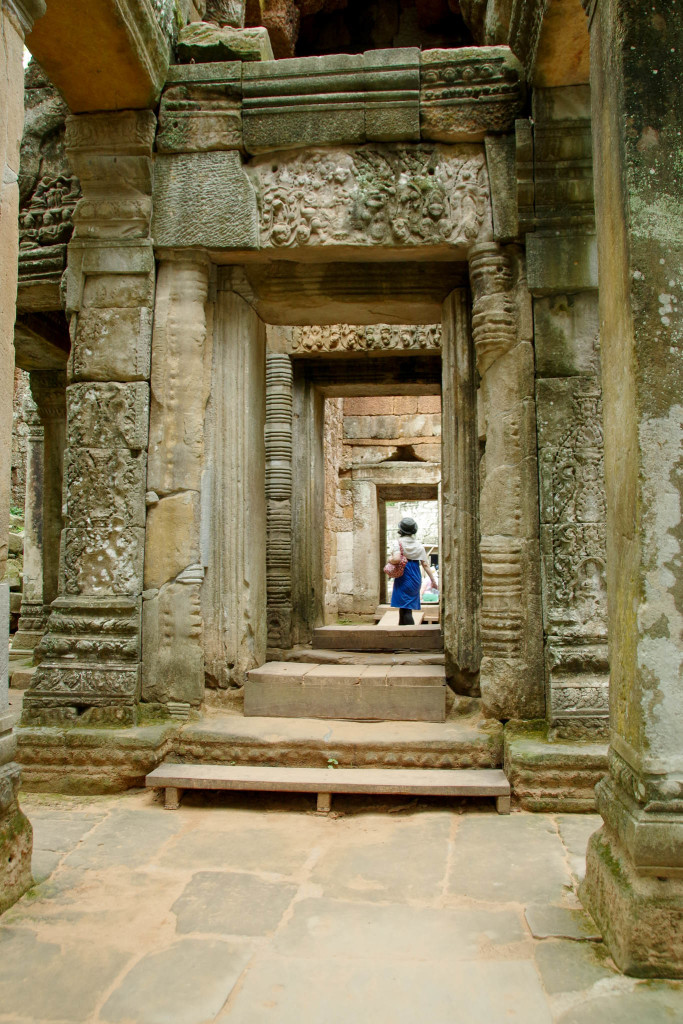 July 17, 2015for blog-Ta Prohm Temple_IMG1993_