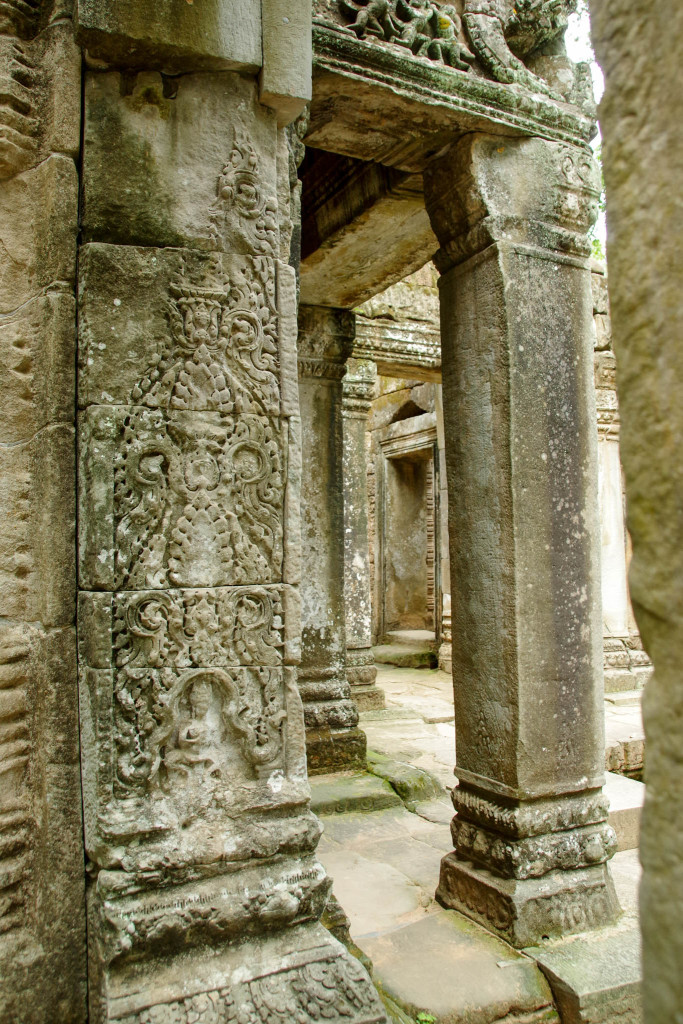 July 17, 2015for blog-Ta Prohm Temple_IMG1996_