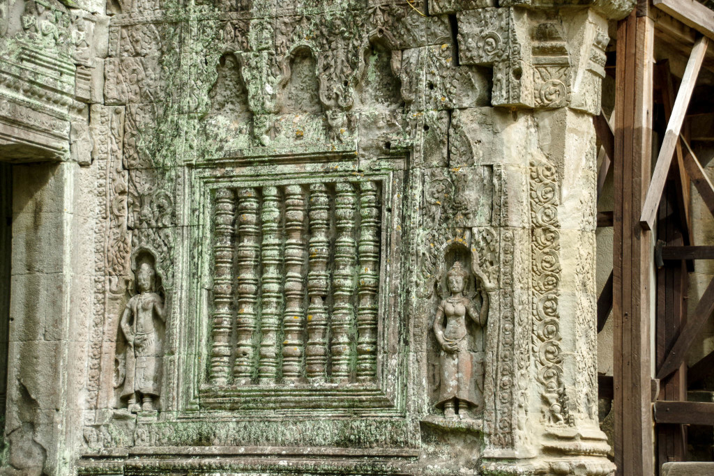 July 17, 2015for blog-Ta Prohm Temple_IMG2005_