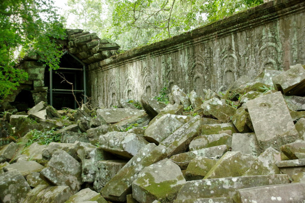 July 17, 2015for blog-Ta Prohm Temple_IMG2006_