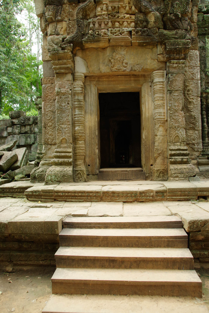 July 17, 2015for blog-Ta Prohm Temple_IMG2076_