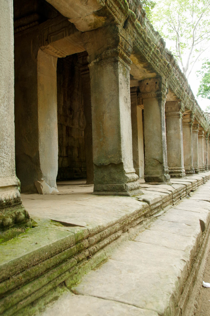 July 17, 2015for blog-Ta Prohm Temple_IMG2077_
