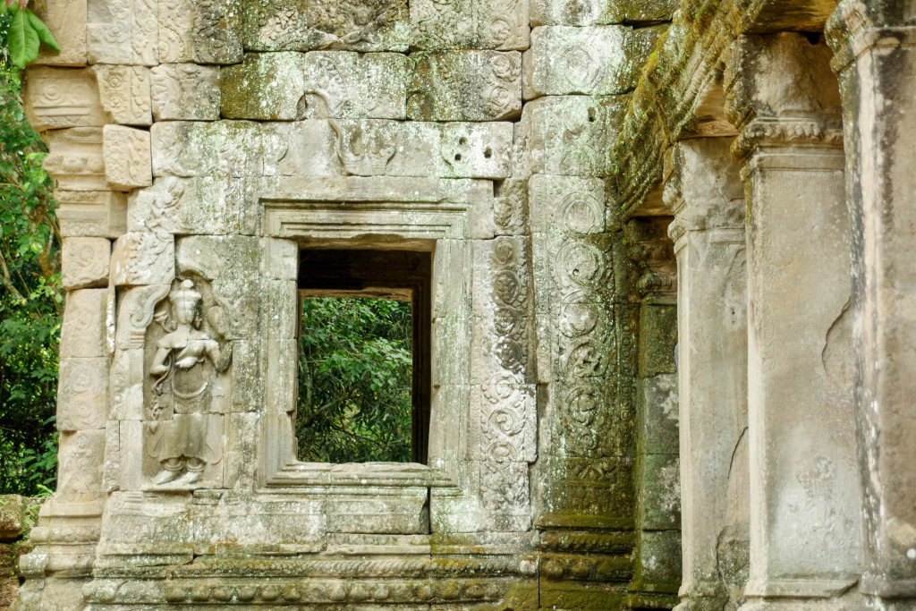 July 17, 2015for blog-Ta Prohm Temple_IMG2082_