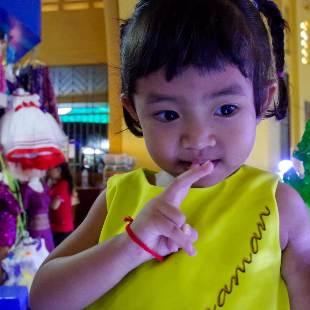 July 19, 2015Cambodian Children_IMG2239_