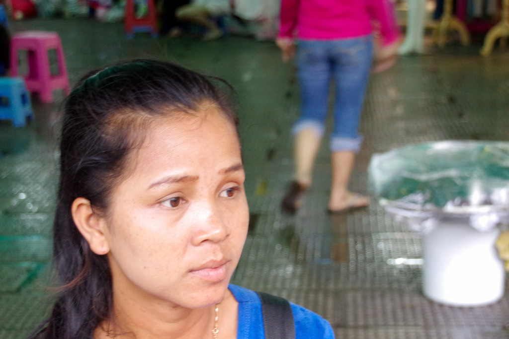 July 19, 2015Cambodian Women_IMG2213_