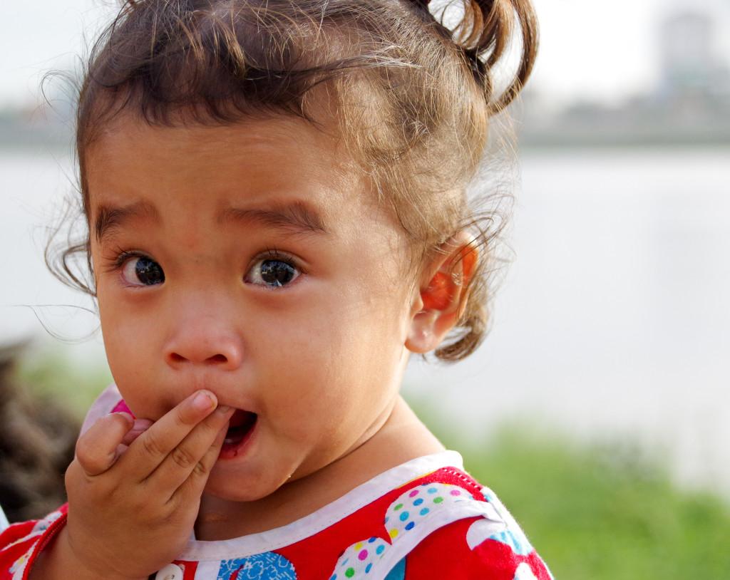 July 20, 2015Cambodian Children_IMG2443_