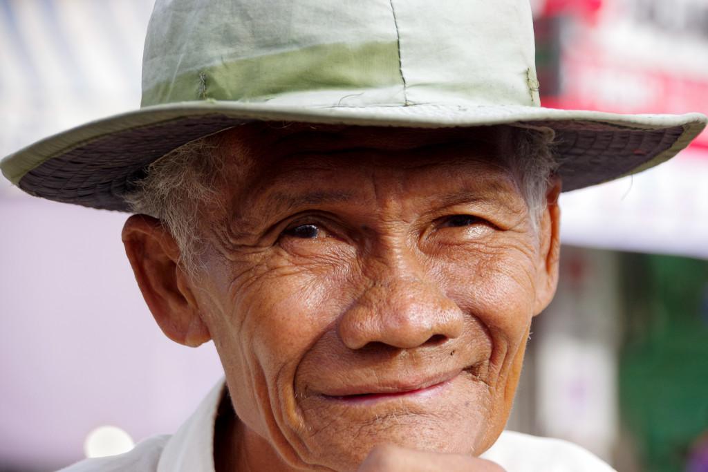 July 20, 2015Cambodian Men_IMG2501_