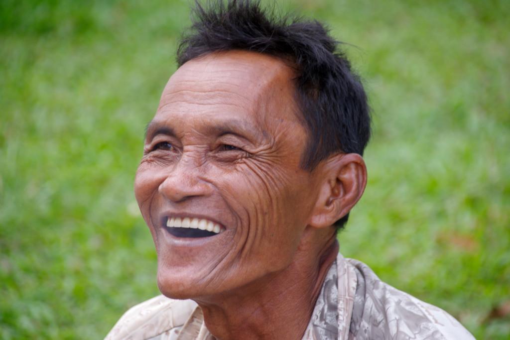 July 20, 2015Cambodian Men_IMG2961_