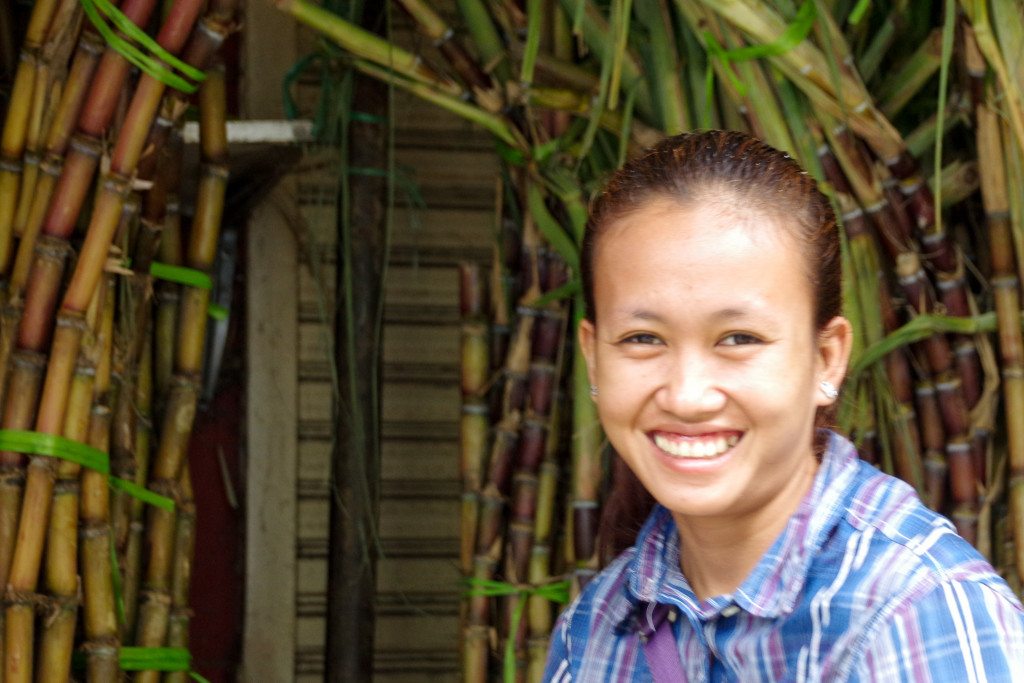 July 20, 2015Cambodian Women_IMG2524_