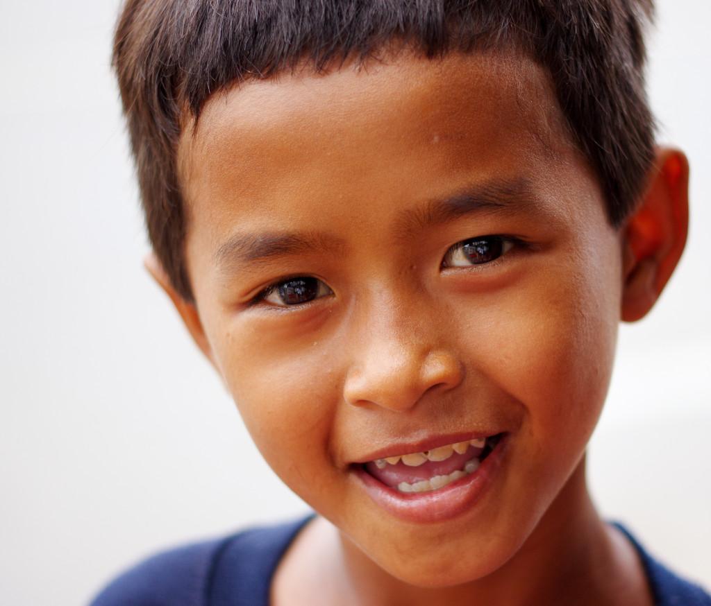 July 21, 2015Cambodian Children_IMG3181_