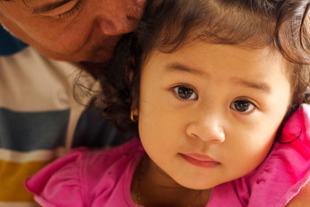 July 21, 2015Cambodian Children_IMG3194_