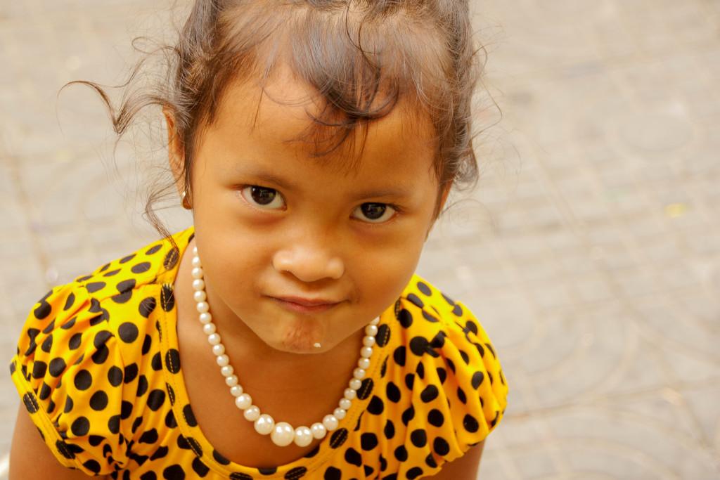 July 21, 2015Cambodian Children_IMG3208_
