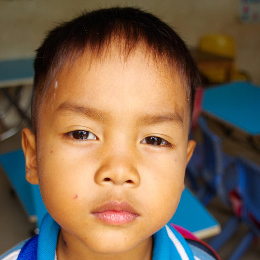 July 21, 2015Cambodian Children_IMG3339_