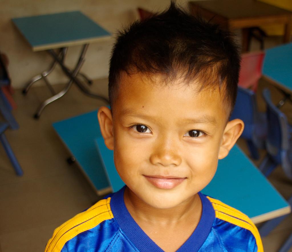 July 21, 2015Cambodian Children_IMG3340_
