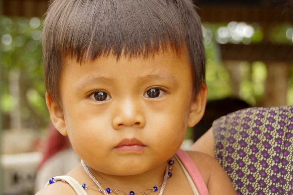 July 21, 2015Cambodian Children_IMG3354_