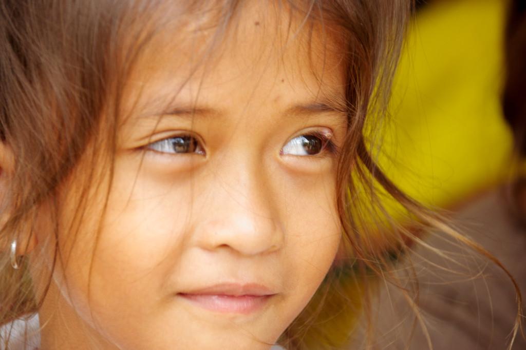 July 21, 2015Cambodian Children_IMG3356_