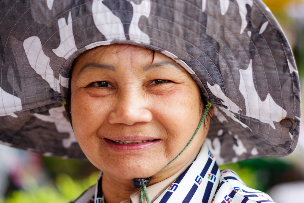 July 21, 2015Cambodian Women_IMG3188_