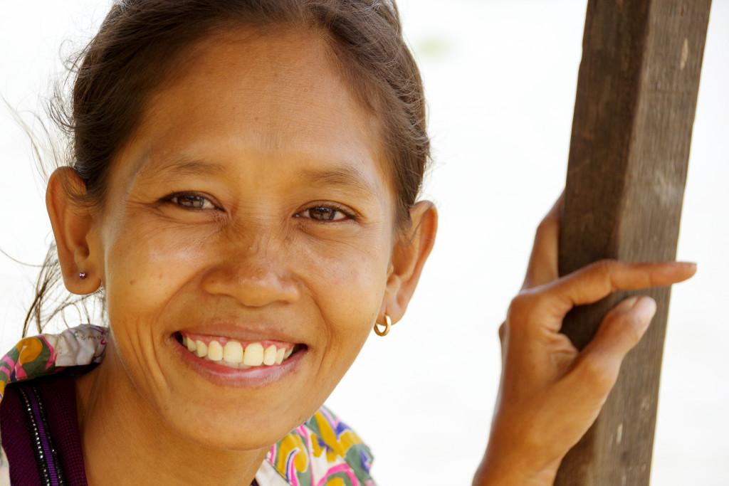 July 21, 2015Cambodian Women_IMG3226_