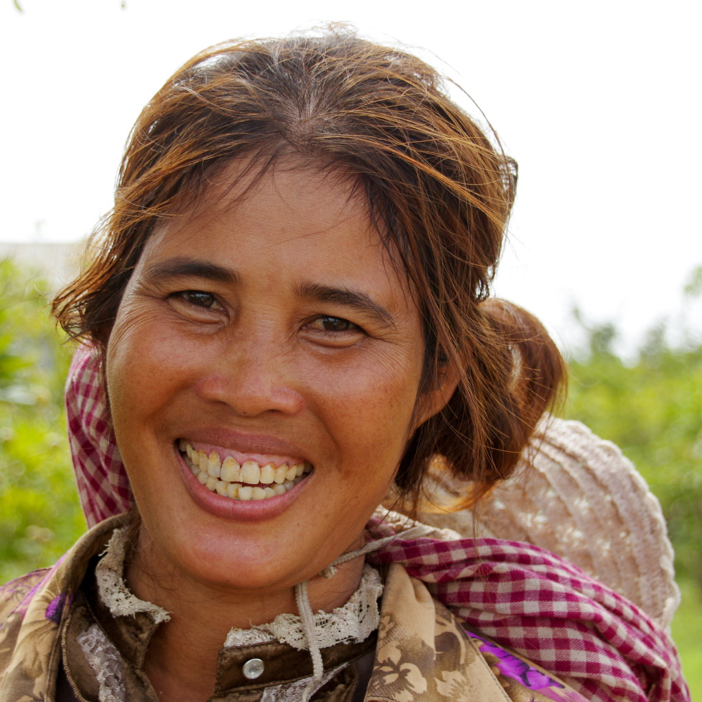 July 21, 2015Cambodian Women_IMG3268_