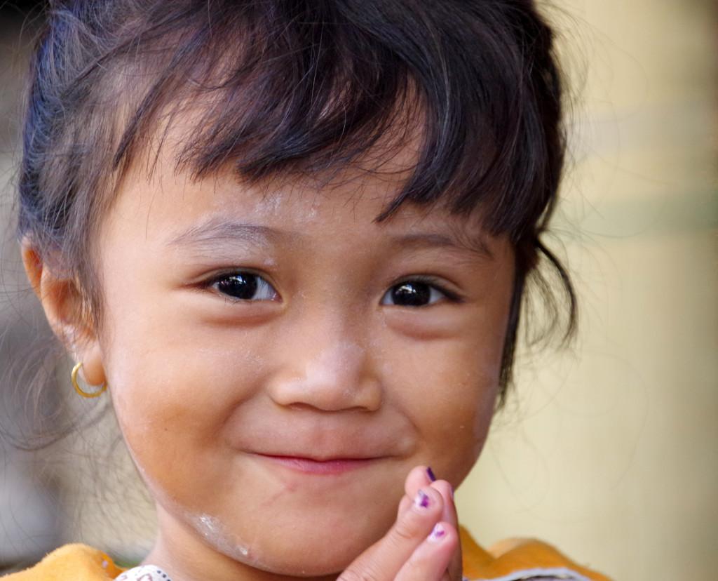 July 23, 2015Cambodian Children_IMG3727_
