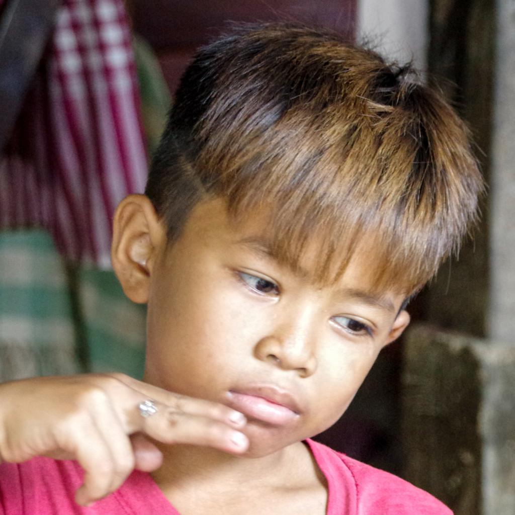 July 23, 2015Cambodian Children_IMG4041_
