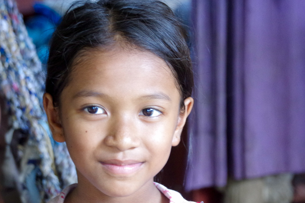 July 23, 2015Cambodian Children_IMG4042_