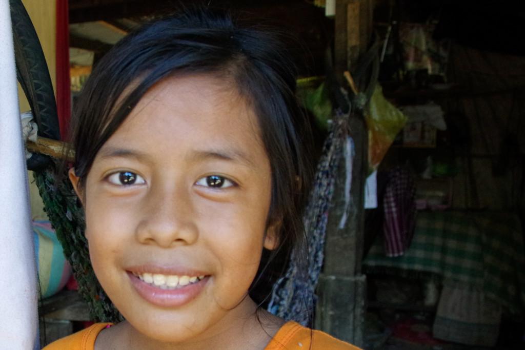 July 23, 2015Cambodian Children_IMG4076_