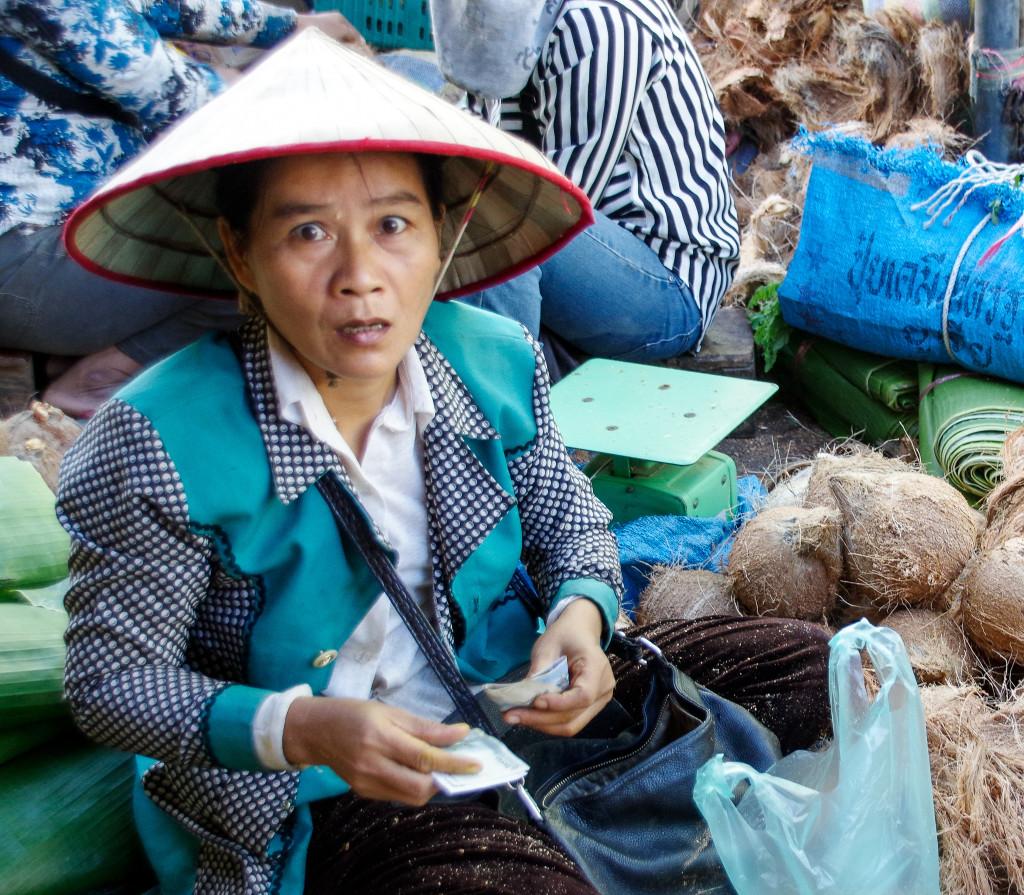 July 23, 2015Cambodian Women_IMG3610_