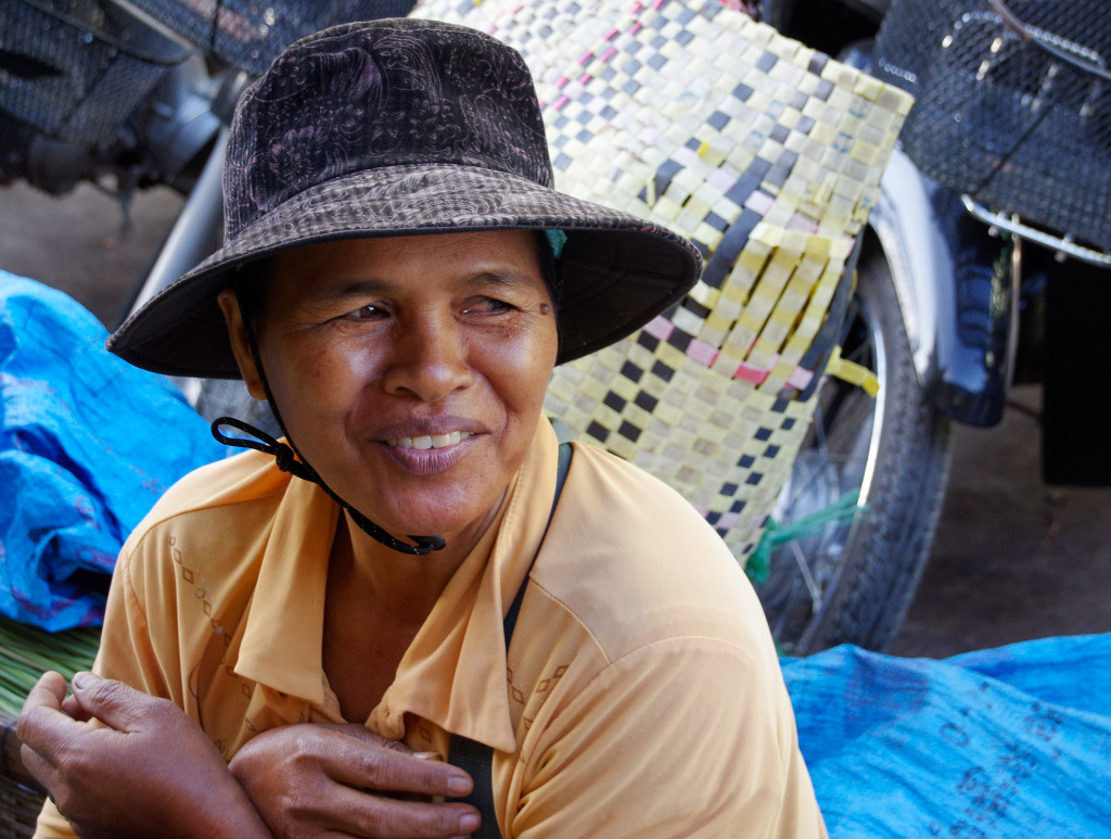 July 23, 2015Cambodian Women_IMG3658_