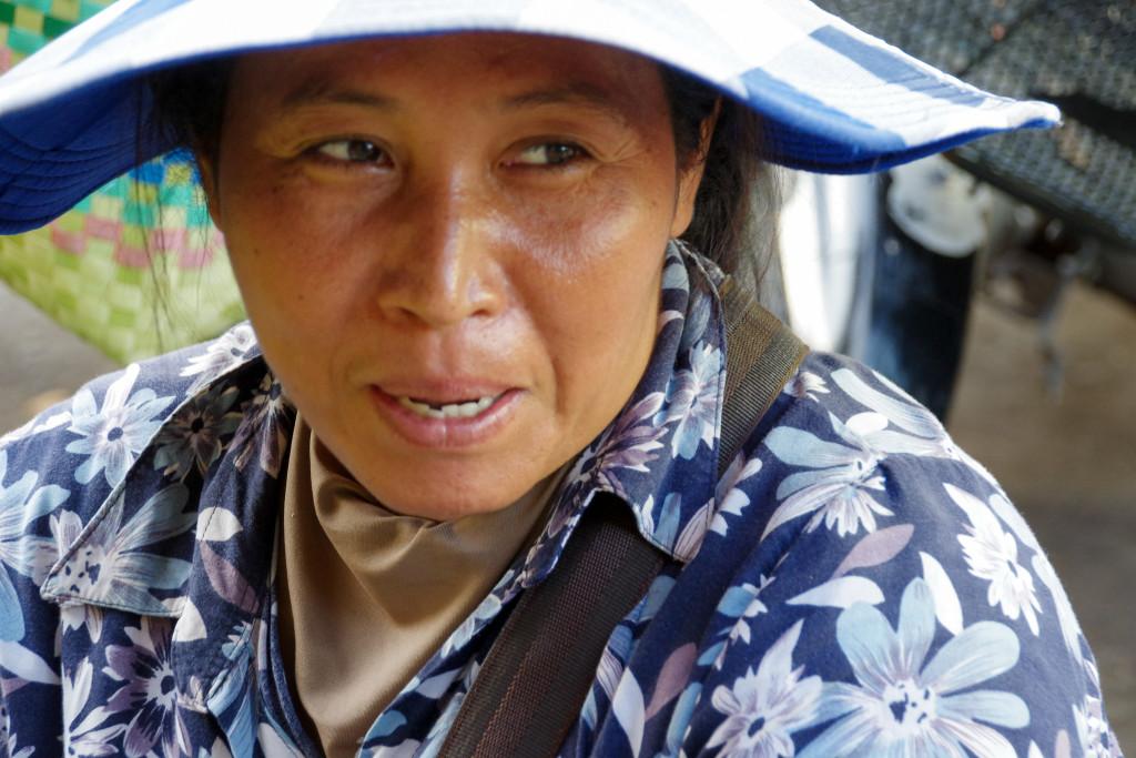 July 23, 2015Cambodian Women_IMG3669_