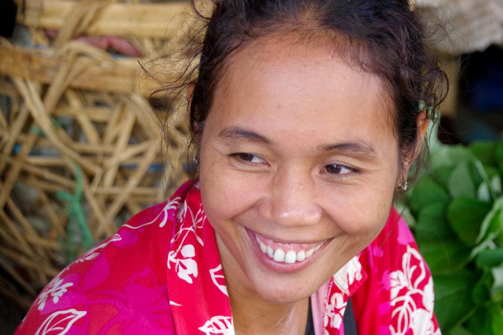 July 23, 2015Cambodian Women_IMG3733_