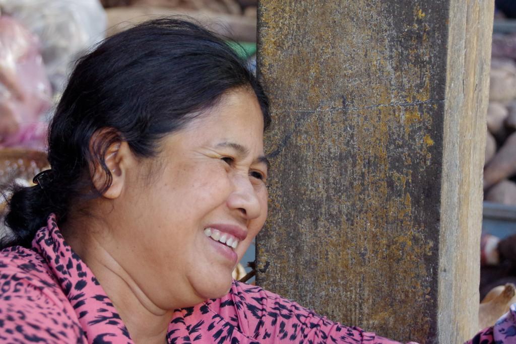 July 23, 2015Cambodian Women_IMG3758_