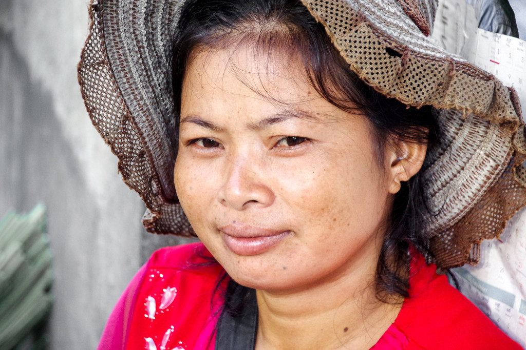 July 23, 2015Cambodian Women_IMG3764_