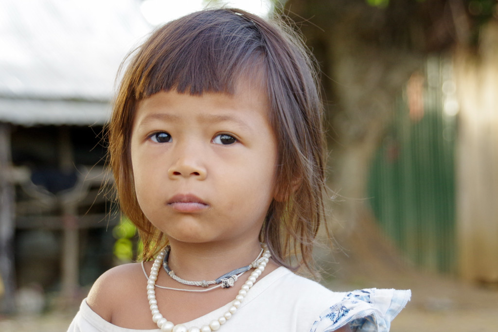 July 24, 2015Cambodian Children_IMG4924_