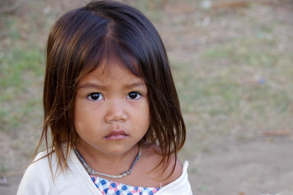 July 24, 2015Cambodian Children_IMG4932_