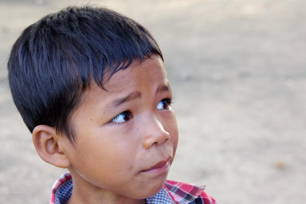 July 24, 2015Cambodian Children_IMG4945_