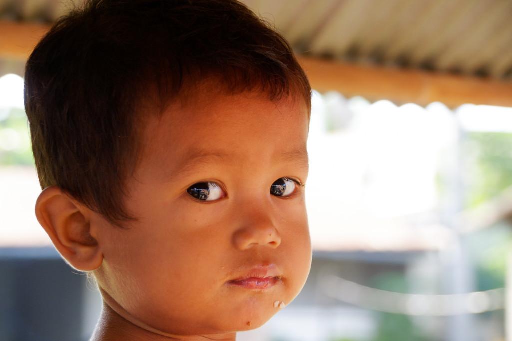July 24, 2015Cambodian Children_IMG5098_