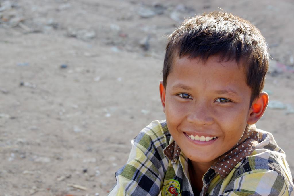 July 24, 2015Cambodian Children_IMG5114_