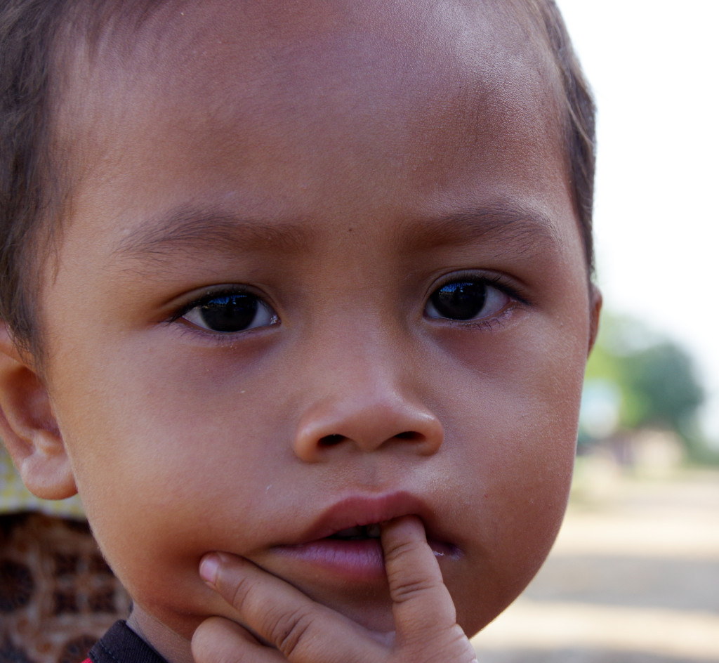 July 24, 2015Cambodian Children_IMG5128_