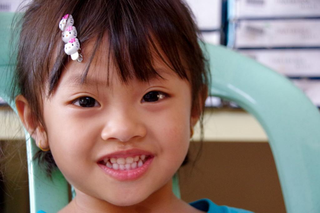 July 24, 2015Cambodian Children_IMG5480_
