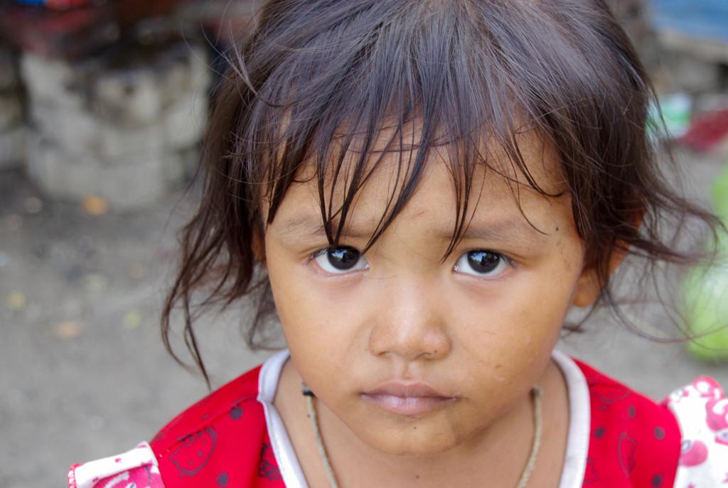 July 24, 2015Cambodian Children_IMG5604_