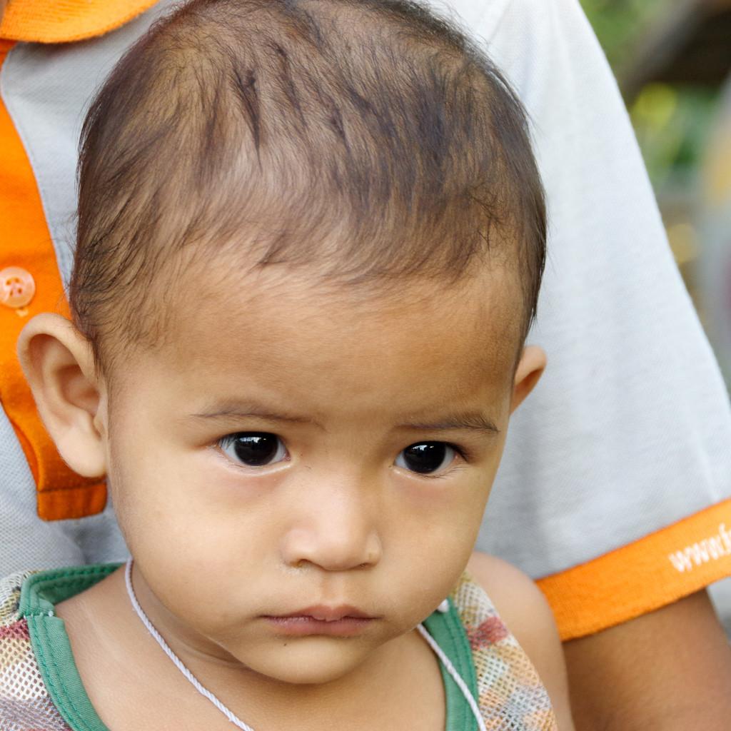 July 24, 2015Cambodian Children_IMG5624_